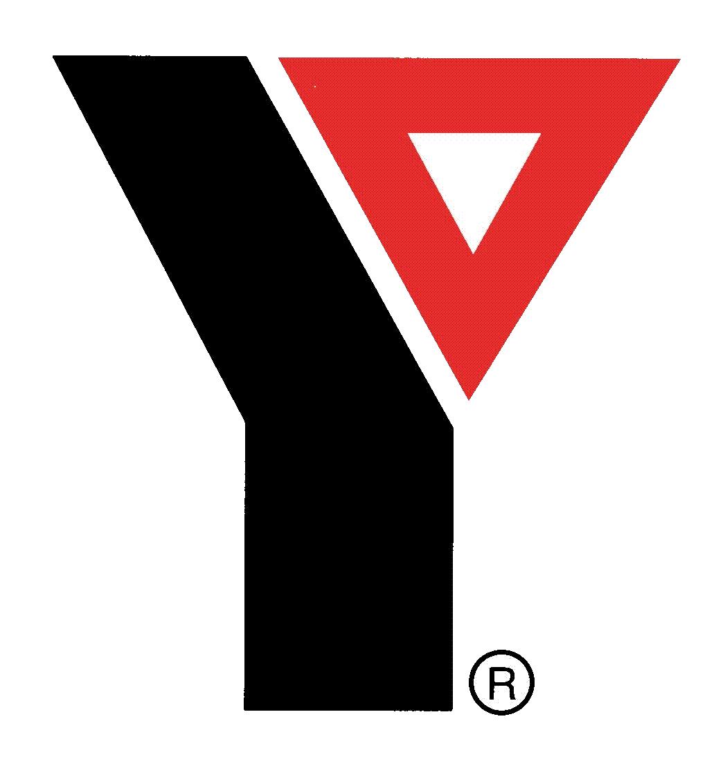YMCA width=