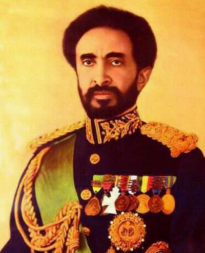 Selassie width=