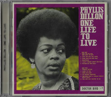 Phyllis Dillon width=